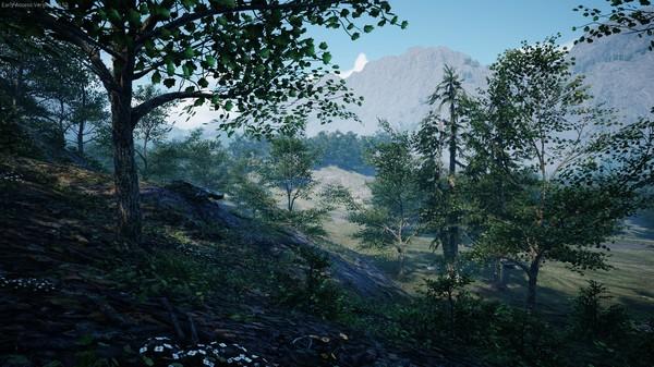 Скриншот №14 к Ranch Simulator