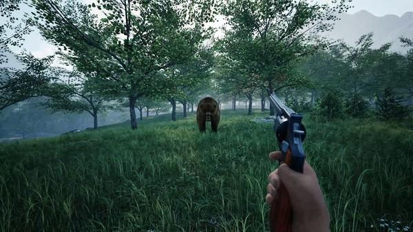 Скриншот №7 к Ranch Simulator
