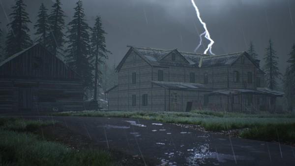 Скриншот №23 к Ranch Simulator