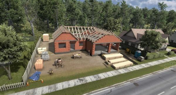造房模拟器1