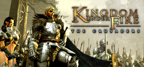 Kingdom Under Fire: The Crusaders – PC Review