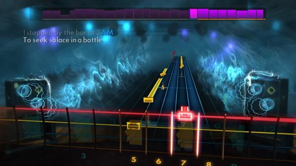 "Скриншот №1 к Rocksmith® 2014 Edition – Remastered – Indigo Girls - ""Closer to Fine"""