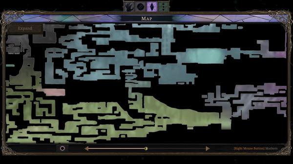 Скриншот №5 к GRIME