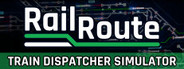 Rail Route