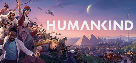 HUMANKIND Free Download