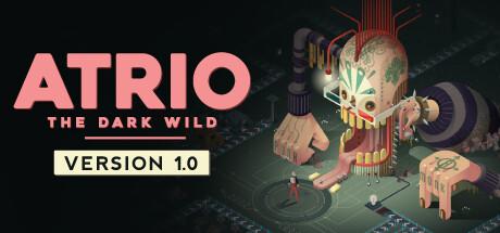 Atrio: The Dark Wild Free Download