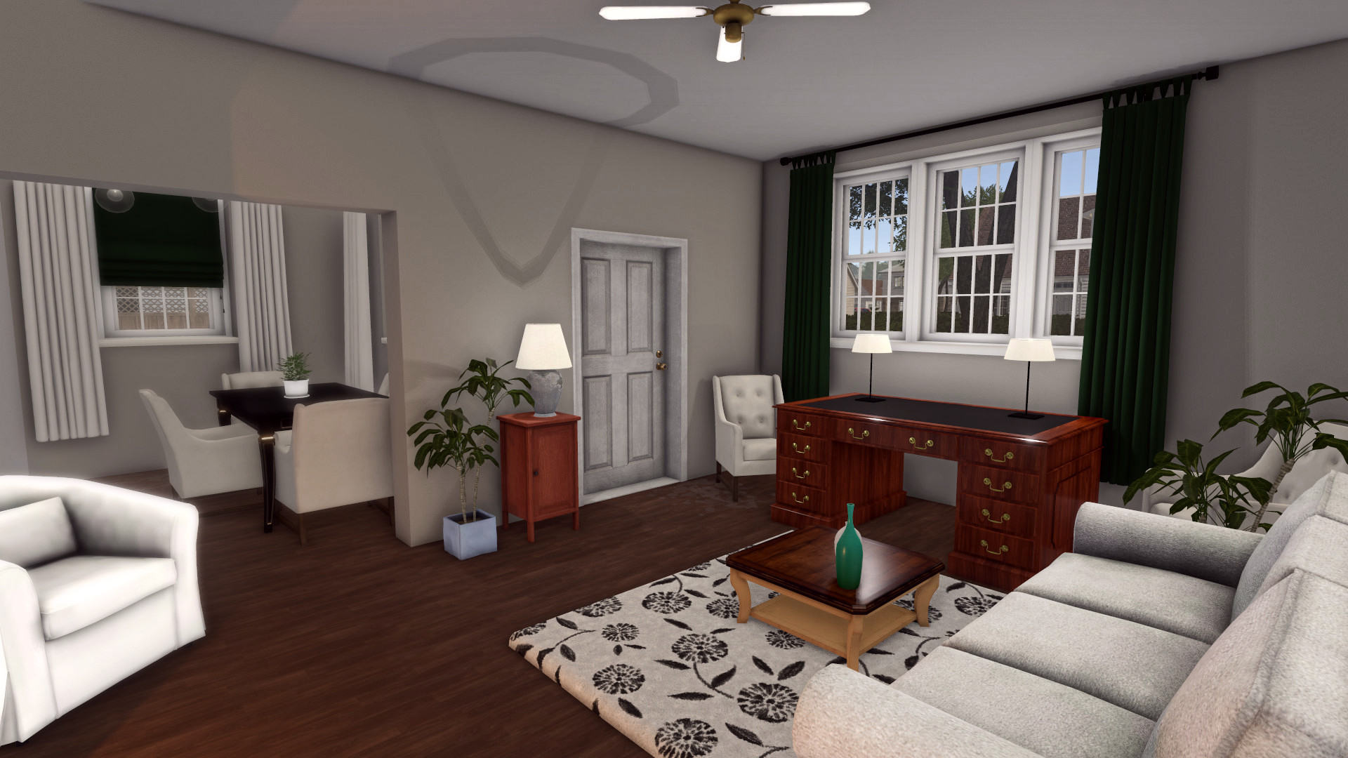 House Flipper Hgtv Dlc On Steam