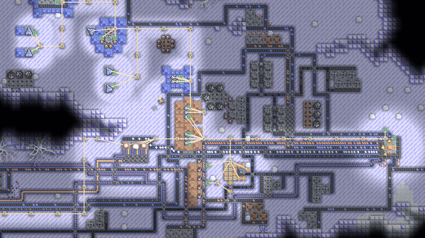 Скриншот №5 к Mindustry
