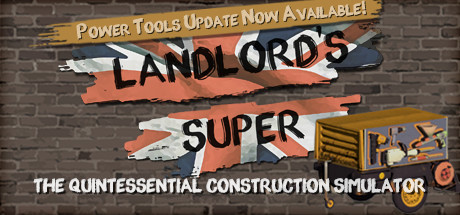 Landlord's Super technical specifications for {text.product.singular}