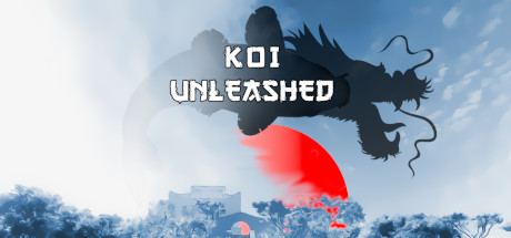 Koi Unleashed