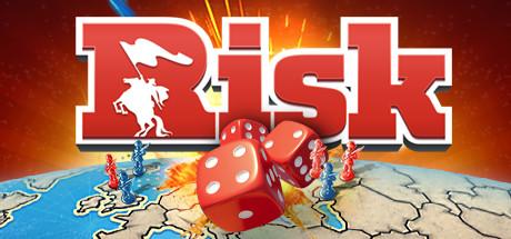 RISK Global Domination on Steam