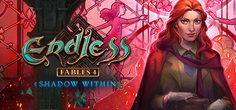 Teaser image for Endless Fables 4: Shadow Within