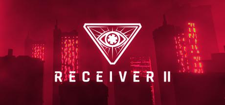 Receiver 2 Free Download v2.1.0