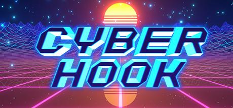 Teaser image for Cyber Hook