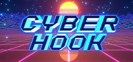 Cyber Hook technical specifications for laptop