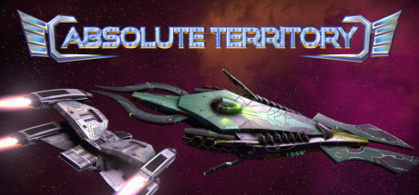 Absolute Territory Cover Image