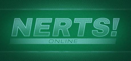 NERTS! Online Crack Télécharger