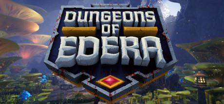 Dungeons of Edera Free Download