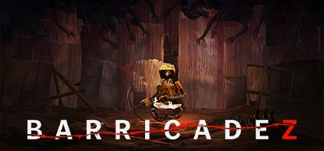 BARRICADEZ Free Download