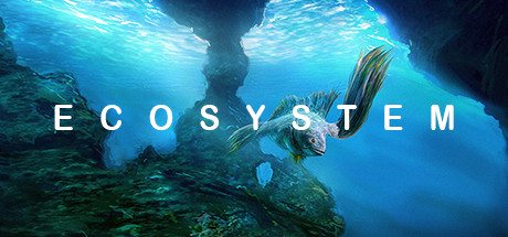 Ecosystem Free Download v0.13