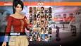 DOA6 Momiji Debut Costume Set (DLC)