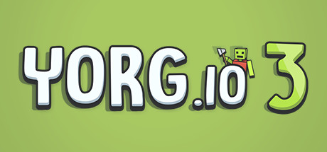 YORG.io 3 technical specifications for {text.product.singular}