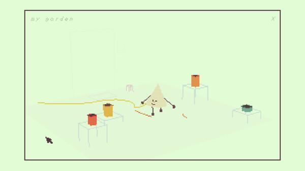 Sokpop S02: Botanik screenshot