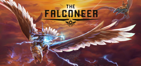 The Falconeer Free Download v1.4.3.0