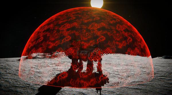Скриншот №9 к Space Engineers - Economy Deluxe