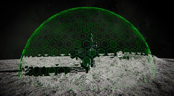 Скриншот №8 к Space Engineers - Economy Deluxe