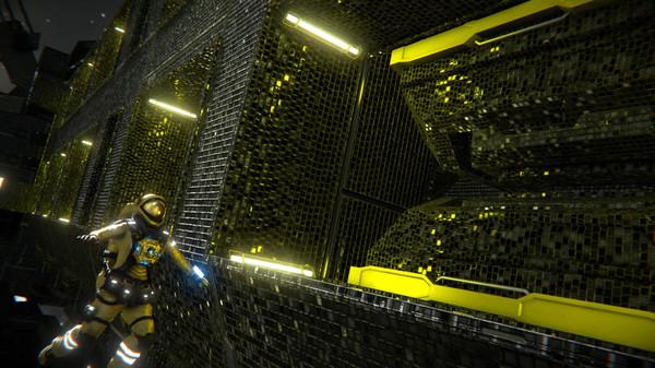 Скриншот №13 к Space Engineers - Economy Deluxe