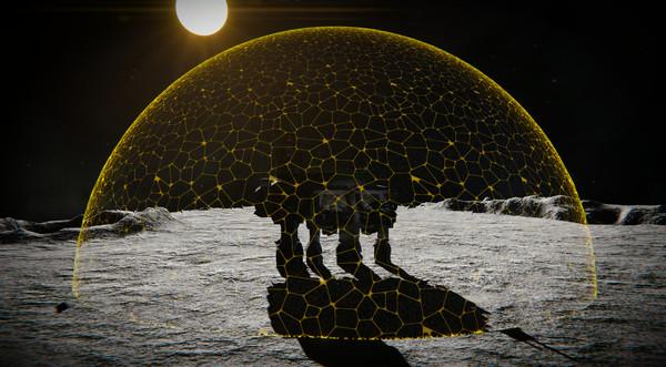 Скриншот №7 к Space Engineers - Economy Deluxe