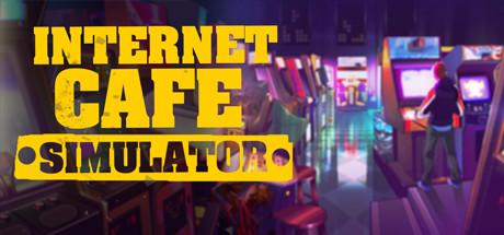 Internet Cafe Simulator Cover Image