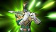 Power Rangers: Battle for the Grid - Tommy Oliver Mighty Morphin Power Ranger Green V2 Skin (DLC)