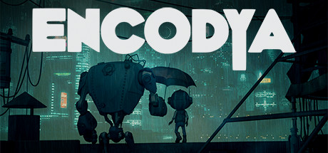 ENCODYA Free Download