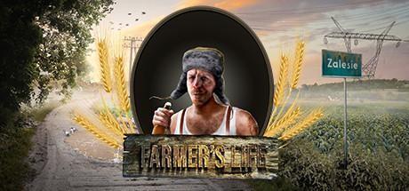 农民的生活 v0.5.31 官中 -百度云盘插图