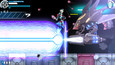 "Gunvolt Chronicles: Luminous Avenger iX - Kohaku DLC Outfit - ""Lolawear"""