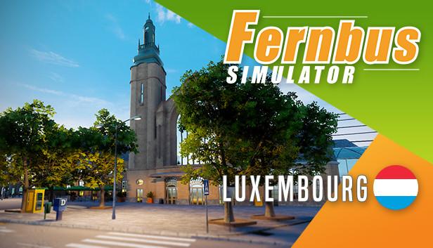Site- ul gratuit de dating in Luxemburg