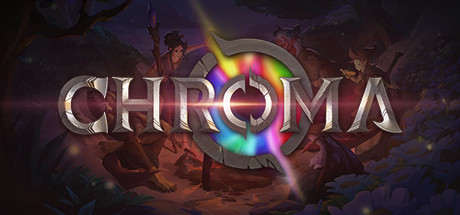 Chroma Bloom And Blight Crack Télécharger