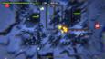 The Blitzkrieg: Weapons of War - OST (DLC)