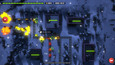 The Blitzkrieg: Weapons of War - Artwork (DLC)