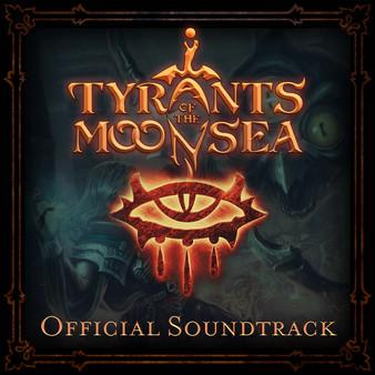 Скриншот №1 к Neverwinter Nights Enhanced Edition Tyrants of the Moonsea Official Soundtrack