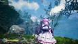 Mysteria~Occult Shadows~White Maid (DLC)