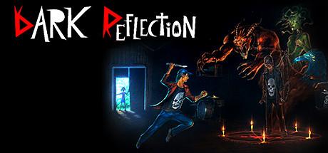 Teaser image for Тёмное отражение (Dark Reflection)