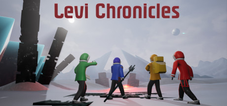 Levi Chronicles Free Download (Incl. Multiplayer)