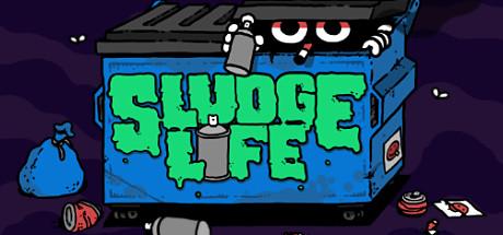 SLUDGE LIFE Free Download