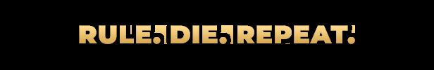 Rule_Die_Repeat.png?t=1615977293