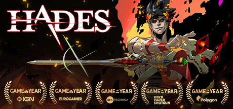 Hades Free Download v1.37332