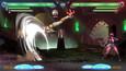 Power Rangers: Battle for the Grid - Tommy Oliver White Ranger Skin (DLC)