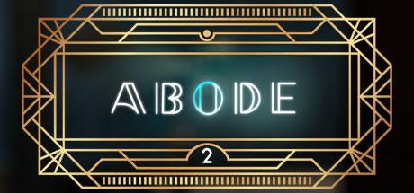 Teaser image for Abode 2